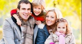$139 Family Holiday Offer